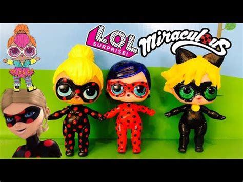 Jouets De Miraculous Ladybug  Accessoires, Téléphone