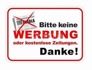 Briefkasten Keine Werbung : bilder und videos suchen anzeigenzeitung ~ Orissabook.com Haus und Dekorationen