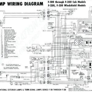 furnas esp100 wiring diagram free wiring diagram