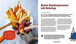 Maus In Der Küche : kochen und backen mit der maus buch portofrei bei ~ Eleganceandgraceweddings.com Haus und Dekorationen