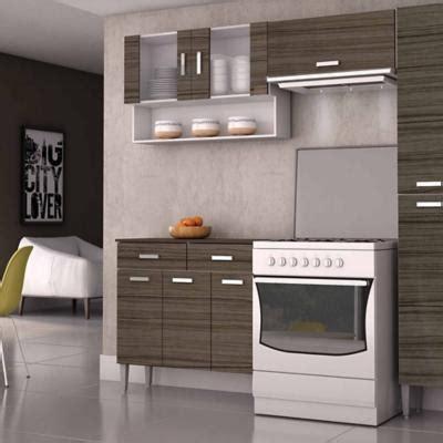 muebles de cocina sodimaccom