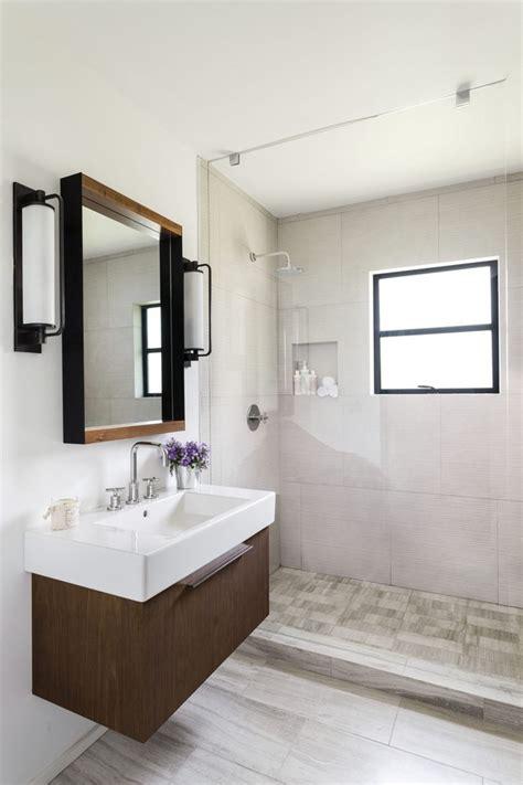 bathroom showers ideas pictures open shower ideas awesome doorless shower creativity decor around the world