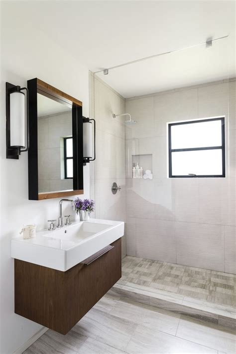 Open Shower Ideas Awesome Doorless Shower Creativity. Fake Fire Place. How Much Does It Cost To Renovate A Bathroom. Coverlet. Vintage Nightstands. Dining Settee Bench. Custom Garages. Cabin Living Room. Floor Lamp With Storage
