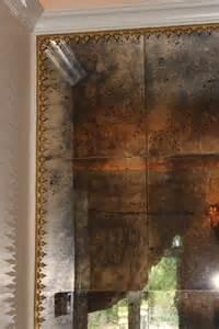pin by rob schramm on antique mirror glass pinterest