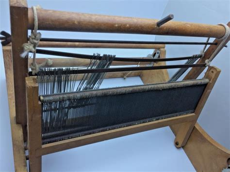 table top weaving looms for sale table top weaving looms for sale classifieds