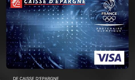 apple pay est d 233 j 224 activ 233 en pour certains utilisateurs iphoneaddict fr