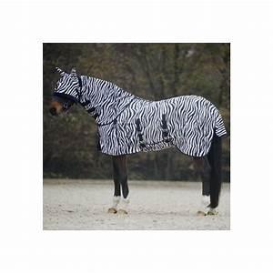 Chemise Anti Mouche Cheval : chemise anti mouches cheval zebra waldhausen ~ Melissatoandfro.com Idées de Décoration