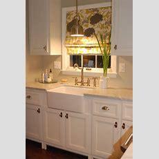 Best 20+ Over Sink Lighting Ideas On Pinterest  Kitchen