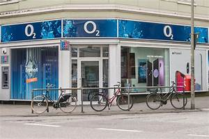Online Shop Hamburg : o2 shop hamburg m hlenkamp 37 ~ Markanthonyermac.com Haus und Dekorationen