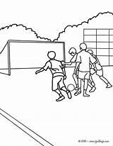 Coloriage Billes Hellokids Jeux Dibujos Coloriages Colorear Jeu Gratuits Rang Colorir Ligne Jugando Ninos Concernant Juegos Patio Ausmalen Zum Enfants sketch template