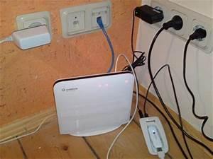 Kabel Vodafone Verfügbarkeit : installation funkwerk aktive antenne als umts verst rker ~ Markanthonyermac.com Haus und Dekorationen