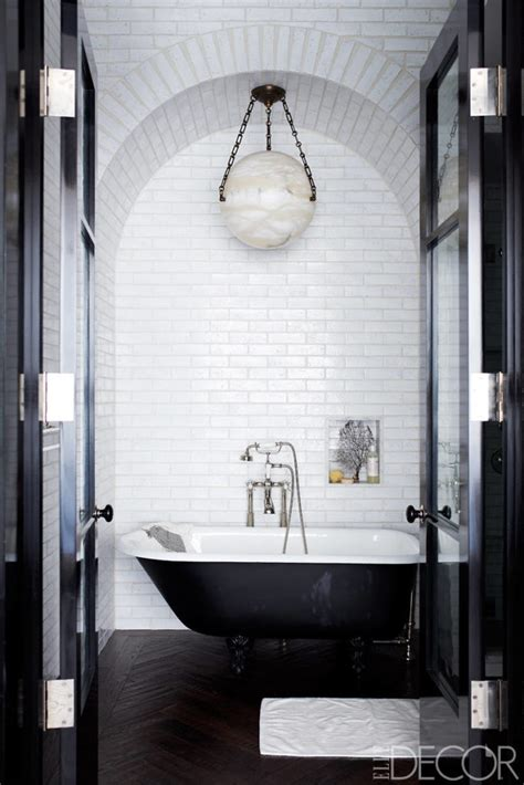 and white bathroom ideas black and white bathroom decor design ideas black and