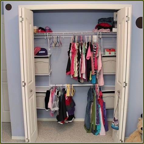 Healthy Rubbermaid Closet Organizer Home Depot Canada