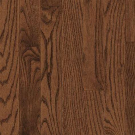 armstrong flooring umber hardwood floors armstrong hardwood flooring yorkshire strip 2 1 4 quot white oak umber
