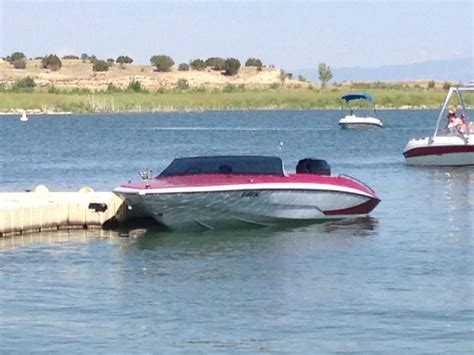 Glastron Boats Ratings by Glastron Cvx 20 Boat For Sale From Usa