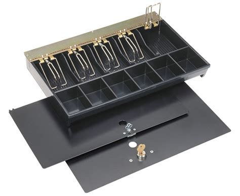 Mmf Cash Drawer Accessories Mmf Cash Drawers Come In Many Sizes And Offer A Choice Of Interfaces Diy Bedside Table With Drawers Black Chest Furniture White Wicker Drawer Storage 5 3 Portable Tool Cabinet Mounting Brackets Half Moon Hall Cd Dvd