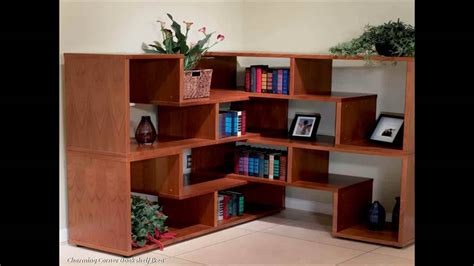 cool bookcase bookshelf amazing corner bookcase ikea cool corner bookcase ikea corner bookcase with doors