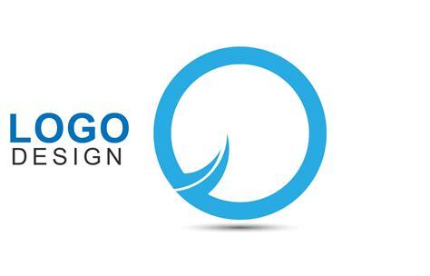 designing a logo how to make simple easy logo design in illustrator