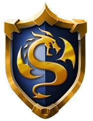 Team Crests or Shields - WarDragons.info