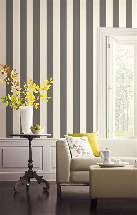 Striped Wallpaper For Living Room  [peenmediacom]. Kitchen Cabinets Clearwater. Kitchen Cabinet Design Tool Free Online. Ikea Kitchen Cabinets Cost. Price Kitchen Cabinets Online. Kitchen Cabinet Paint Kits. Re Laminating Kitchen Cabinets. Free Standing Kitchen Cabinet. Kitchen Cabinets Free Standing