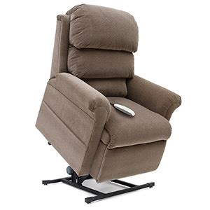 pride 3 position recline lift chair lc 570s