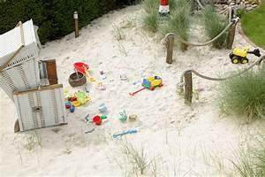 Kinderspielplatz Für Garten : kindgerechter garten potsdamer g rten g rten f r ~ Michelbontemps.com Haus und Dekorationen