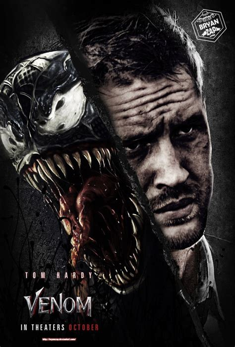 Venom 2018 - [DVD] [Blu-Ray] [4K] [3D] [Amazon Video