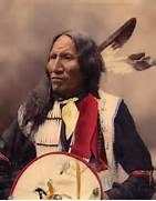 Native American Indian...