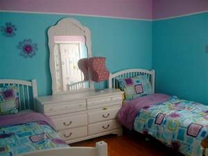 amazing blue and purple s for girls with turquoise girls With applying random girl bedroom ideas