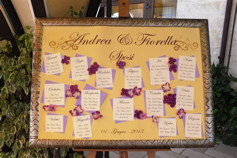 idee tabellone tavoli matrimonio tableau mariage idee nomi tavoli rm52 187 regardsdefemmes