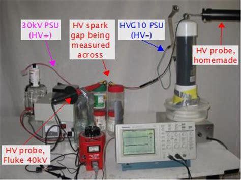 Voltage Multiplier Circuit Confirmation Needed