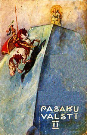 Pasakas - Lapa 11 - Egrāmatas Latviski, Grāmatas Latviešu ...