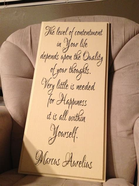 69 Best Images About Marcus Aurelius Quotes On Pinterest