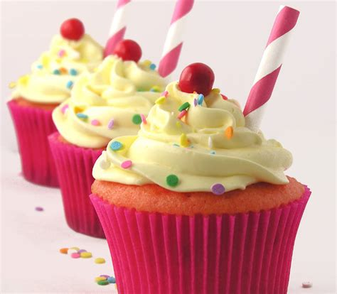 jeux de de cuisine de 7 idées originales de cupcakes jeux 2 cuisine