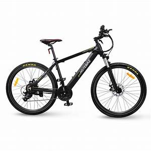 E Bike Power : power assist best adult electric bicycles usa for sale ~ Jslefanu.com Haus und Dekorationen