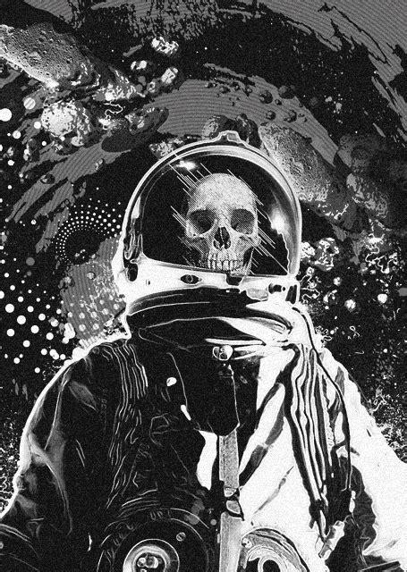 sci fi art tumblr