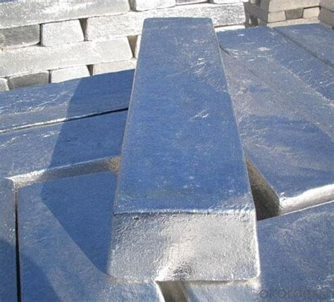magnesium ingots  magnesium metal msds real time quotes  sale prices okordercom