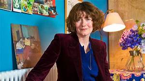 A life in the day: Anna Chancellor | The Sunday Times ...