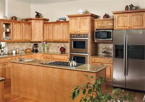 kitchen cabinets for used 29 best butler pantry images on butler pantry 8042