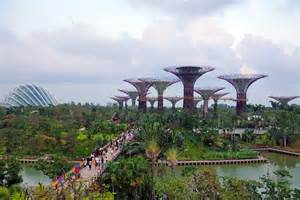 File:Dragonfly Bridge, Gardens by the Bay, Singapore ...