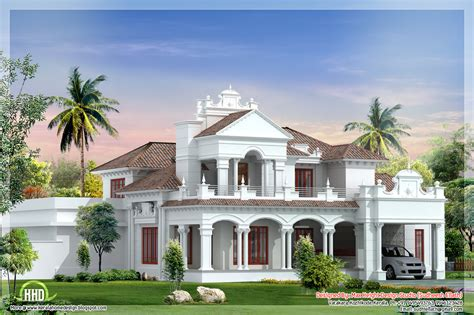 house plans colonial one luxury house plans colonial house plans designs