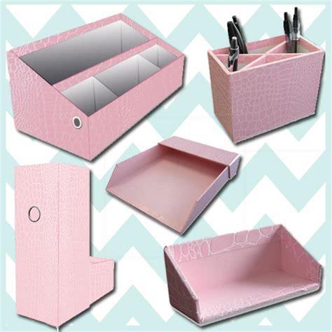 cute desk accessories desk accessories archives blog sundanceblog sundance