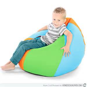 15 cute bean bag chairs for kids fox home design