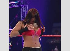 Wwe Divas GIF Find & Share on GIPHY