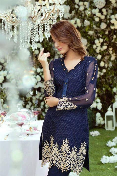 hina altaf  dress  pakistani dresses marketplace