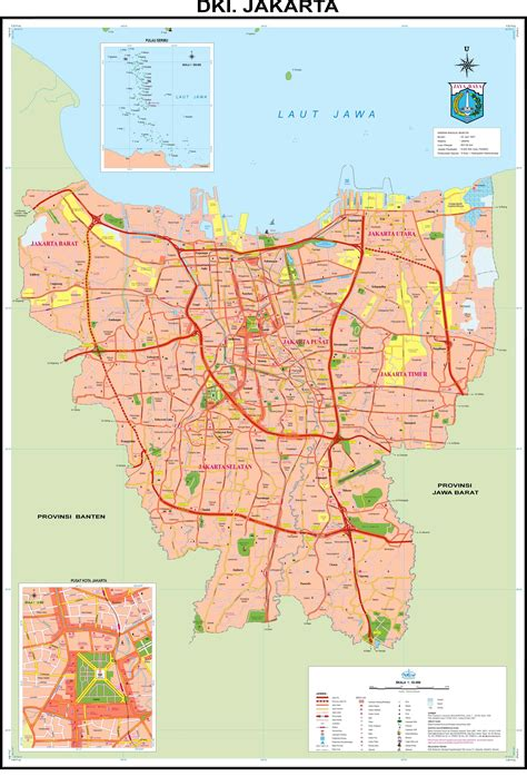 peta  provinsi indonesia terbaru oerleebooks situs
