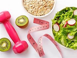 Top Nutrition  Diet Trends Of 2018