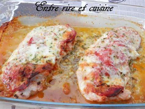 recette cuisine express recettes de cuisine express