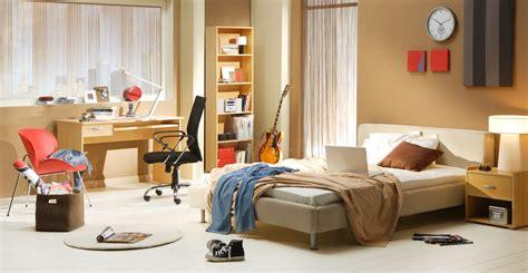 chambre etudiante les couleurs idéales pour une chambre d 39 étudiant trouver