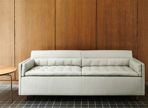 high   handsome contemporary sofas